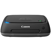 Canon Connect Station CS100 200x200