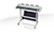 Colortrac SmartLF SG44