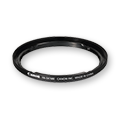 Lens Filter Adapter FA-DC58E