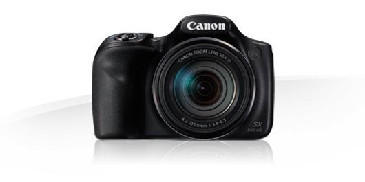 d0575357bee1 Canon PowerShot SX540 HS - PowerShot and IXUS digital compact ...