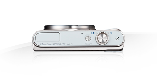 54fffa3c2db3 Canon PowerShot SX620 HS - PowerShot and IXUS digital compact ...
