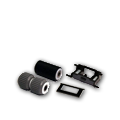ScanFront-330-Roller-Kit_t